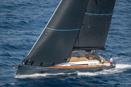 beneteau-boat-test-cruising-sailboat-6