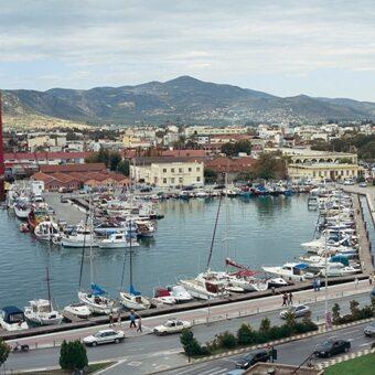 marina-at-port-of-volos-sporades-islands-sailing-greece